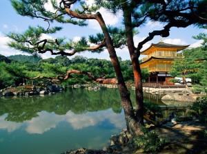 kyoto___japon-1024x768