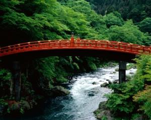 puente_sagrado,_rio_daiya_japon-1280x1024