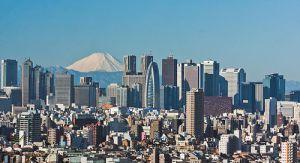 500px-Skyscrapers_of_Shinjuku_2009_January_(revised)