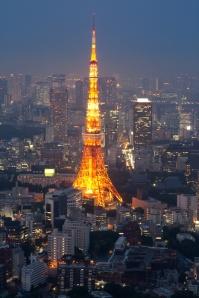 6995tokio_tower