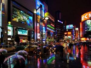 Tokyo-Guia-Michelin2